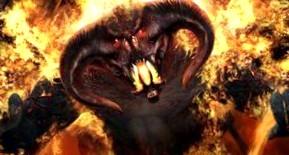 """Планы по возрождению Diablo 3 или """"О чем думают Blizzard"""""""