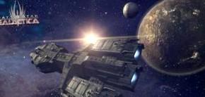 Побеждаем на турнирах в Battlestar Galactica Online на атакующих кораблях