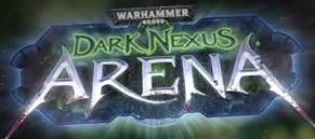 Подробности и виды геймплея Dark Nexus Arena