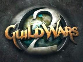 Подробности о новой карте Guild Wars 2