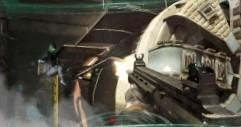 Подробности режима Шпионы vs Наемники в Splinter Cell: Blacklist, новое видео и скриншоты