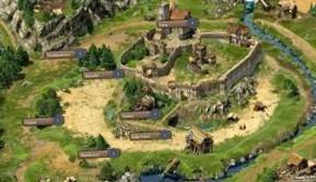 Показ обновлённой Deadhold: графика, озвучка, геймплей