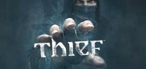 Полное прохождение Thief 4
