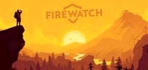 Полное текстовое прохождение Firewatch