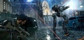 Полный гайд по Deus Ex: Mankind Divided - Часть №1