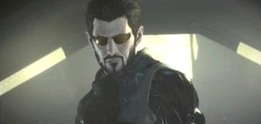 Полный гайд по Deus Ex: Mankind Divided - Часть №2