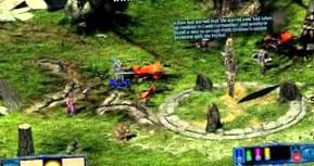 Pool of Radiance: Ruins of Myth Drannor: Обзор