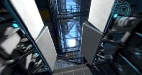 Portal 2: Превью игры