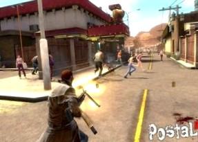 Postal 3: Прохождение игры