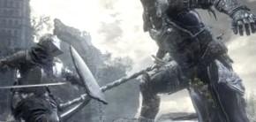 Посыплем голову пеплом. Обзор Dark Souls 3