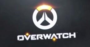 Представители Мексики и России в Overwatch