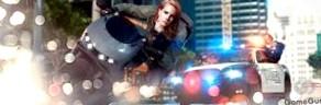 Превью Battlefield: Hardline. Новое лицо знаменитой серии