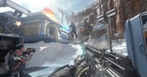 Превью Call of Duty: Advanced Warfare - неужели это шутер нашей мечты?