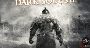 Превью: Dark Souls 2 - когда доспехи не помогут