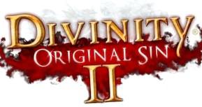 Превью: Divinity Original Sin II – начало новой истории