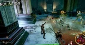 Превью Dragon Age: Inquisition - сингл хорошо, а кооператив ещё лучше!
