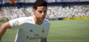 Превью FIFA 17. Чего ждать от игры