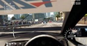 Превью GRID: Autosport