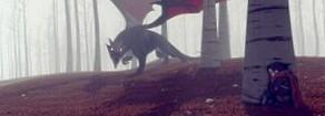 Превью игры Devil Inside