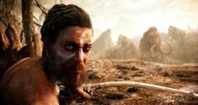 Превью игры Far Cry