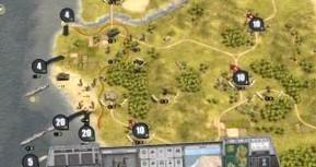 Превью игры WWII Online
