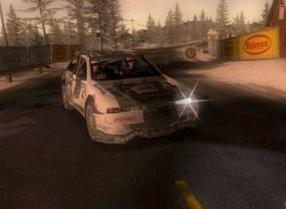Превью игры Xpand Rally