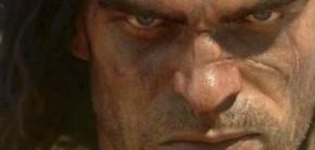 Превью к Conan Exiles. Что будет в игре?
