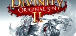 Превью к Divinity: Original Sin 2