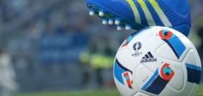 Превью к Pro Evolution Soccer 2017 - Что будет в игре