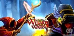 Превью Magicka Wizard Wars: Победителей не судят