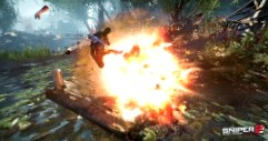 Превью Sniper: Ghost Warrior 2 - скромная разработка серьезной игры?