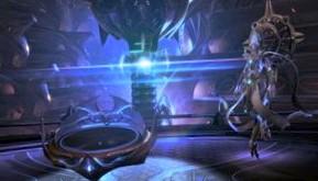 Превью StarCraft 2: Legacy of the Void. Быстрее, чем зерглинги
