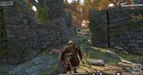 Превью War of the Vikings