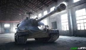 Презентация нового режима и Баланса 2.0 в Armored Warfare. Узнаем подробности у продюсера