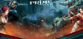 Prime World – МОВА для всех