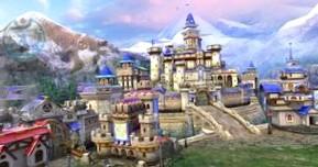 Prime World: Превью (кри 2011) игры