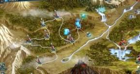 Prime World: Защитники: Обзор игры