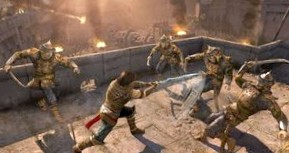 Prince of Persia 3D: Прохождение игры