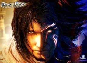 Prince of Persia: The Two Thrones: Прохождение игры