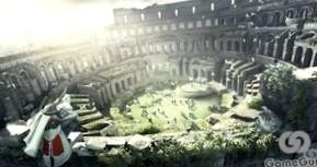 Prince of Persia: Забытые пески: Видеообзор (PC)
