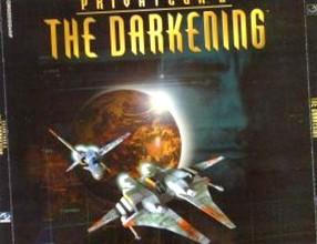 Privateer 2: Прохождение игры