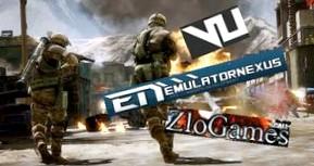 Проекты эмуляторов Battlefield 3 (ZloEMU и Venice) тестируются