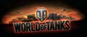 Профессионалы World of Tanks дают советы по стратегии и тактике