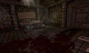 Прохождение игры  Amnesia: The Dark Descent