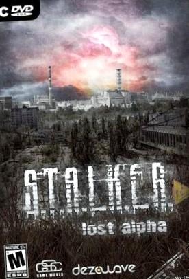 Прохождение игры  Counter-Strike: Source