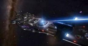 Прохождение игры  Elite 2: Frontier