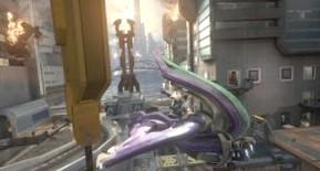Прохождение игры  Halo: Combat Evolved