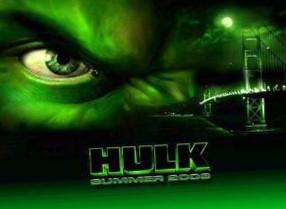 Прохождение игры  Hulk, The