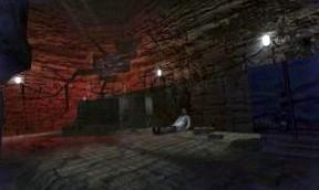 Прохождение игры  Penumbra: Requiem