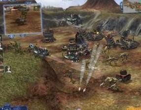 Прохождение игры  Земля 2160